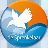 Logo Sprenkelaar