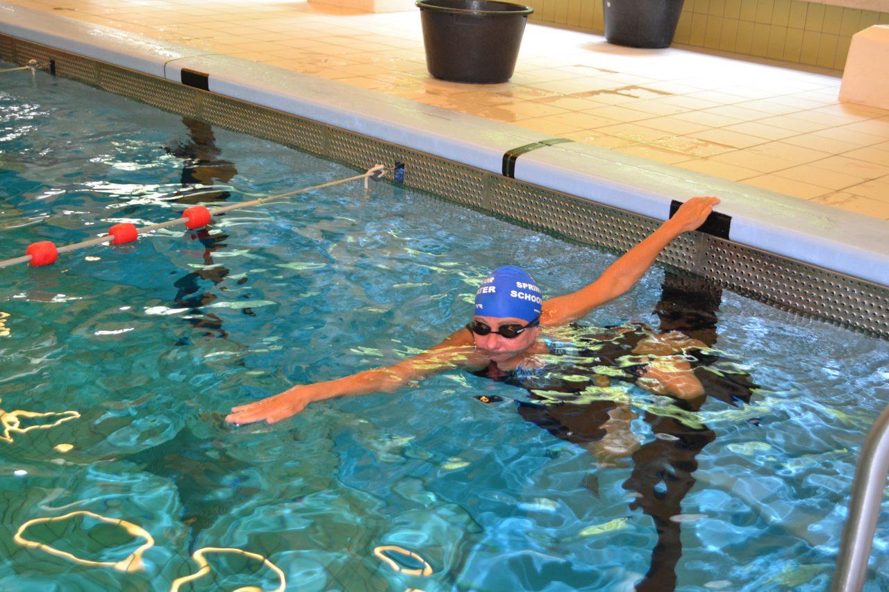 De scheg deventer openingstijden zwembad: de leukste zwembaden van